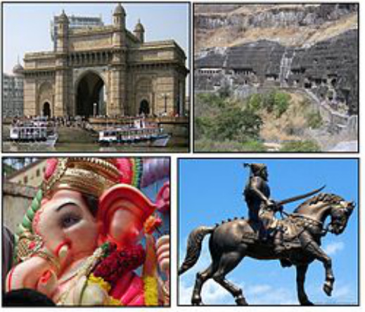 Tourist Places To Visit In Pune: The Cultural Capital Of Maharashtra